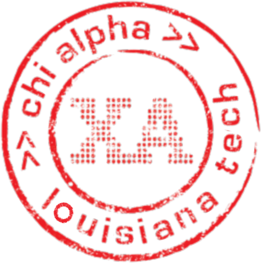 Louisiana Tech Chi Alpha